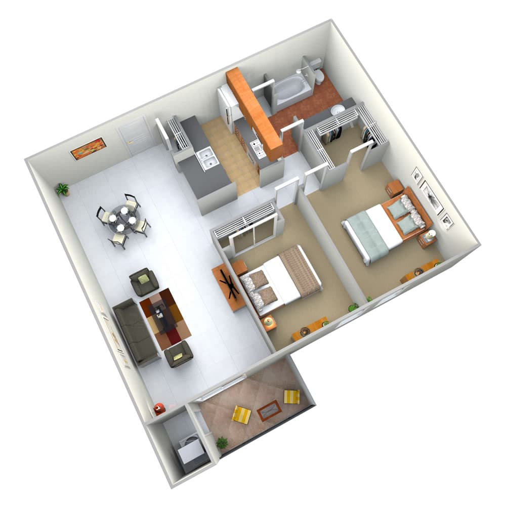 fairfax-apartments-for-rent-in-west-lansing-delta-township-mi-floor-plan-3