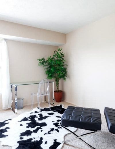 fairfax-apartments-for-rent-in-west-lansing-delta-township-mi-gallery-10