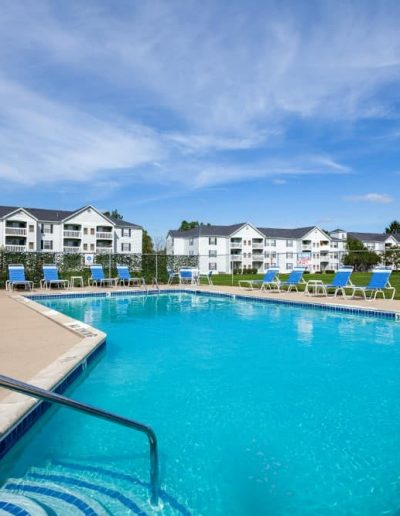 fairfax-apartments-for-rent-in-west-lansing-delta-township-mi-gallery-15