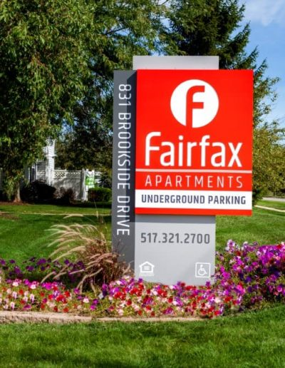 fairfax-apartments-for-rent-in-west-lansing-delta-township-mi-gallery-17