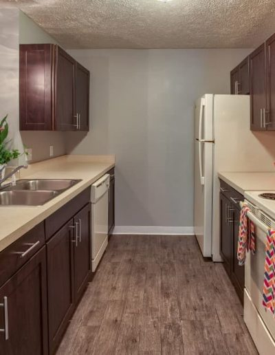 fairfax-apartments-for-rent-in-west-lansing-delta-township-mi-gallery-19
