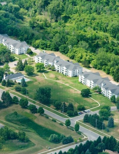 fairfax-apartments-for-rent-in-west-lansing-delta-township-mi-gallery-20
