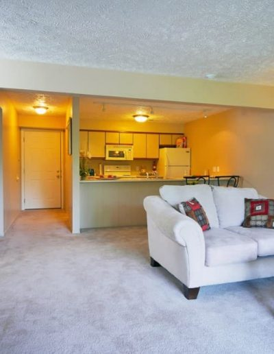 fairfax-apartments-for-rent-in-west-lansing-delta-township-mi-gallery-3