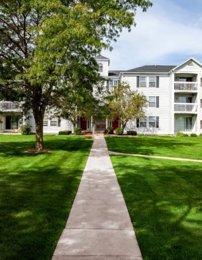 fairfax-apartments-for-rent-in-west-lansing-delta-township-mi-gallery-8