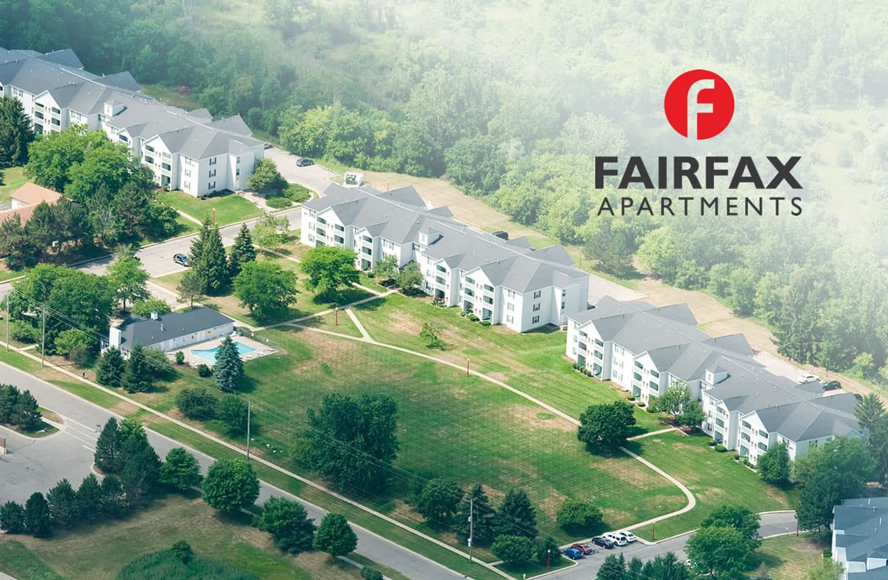 fairfax-apartments-for-rent-in-west-lansing-delta-township-mi-hero