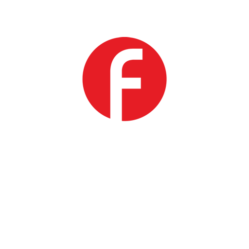 New Apartments For Rent Near Me - Lansing, MI